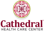 Cathedral Health Care Center
