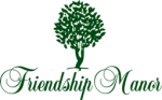 Friendship Manor Health Care
