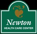 Newton Health Care Center