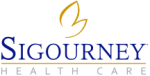 Sigourney Health Care