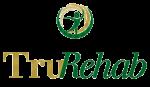 TruRehab Outpatient Clinic
