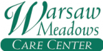 Warsaw Meadows Care Center