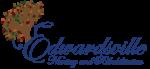 Edwardsville Nursing and Rehabilitation