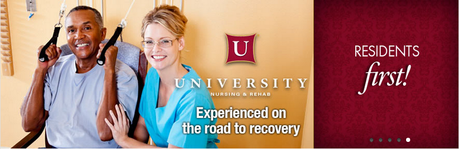 universitynursingrehab