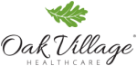 Oak Village Healthcare