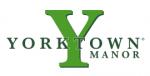 Yorktown Manor