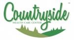 Countryside Health Care Center