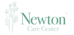 Newton Care Center